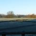 Frosty Freemen's Great Common