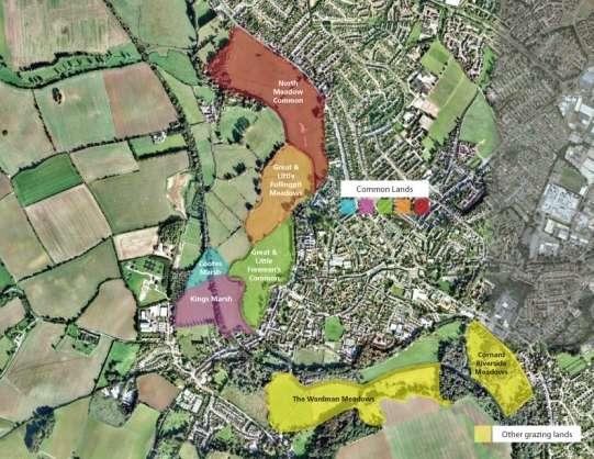 sudbury_common_lands_map